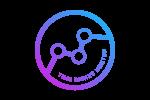 meetups-icon