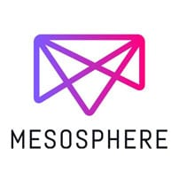 Meso Monitoring Integration
