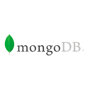 mongodb performance monitoring