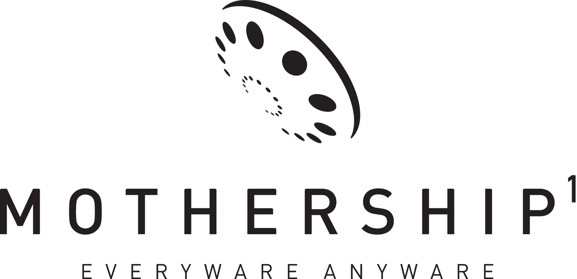 mothership1 logo