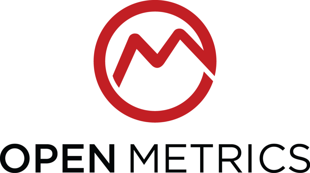 OpenMetrics to Join the CNCF | Blog | InfluxData