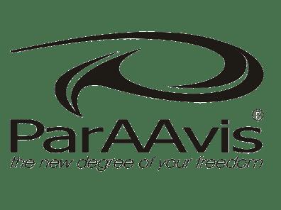 paraavis logo