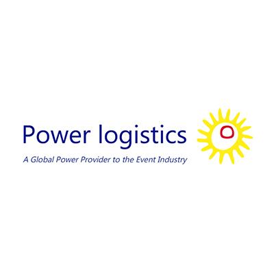 Power Logistics
