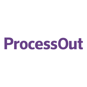ProcessOut success story