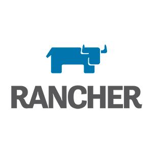 rancher-logo