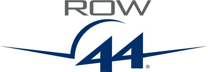row44 logo