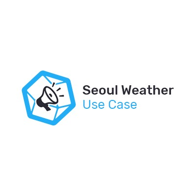 seoulweather_logo