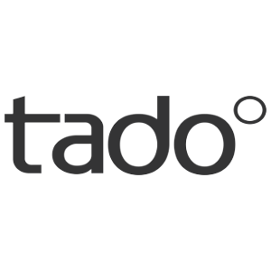 tado° success story