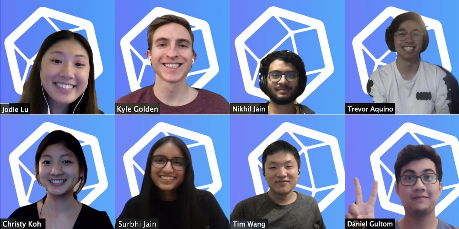 Building a Telegraf Assistant - UC Berkeley Codebasecodebase