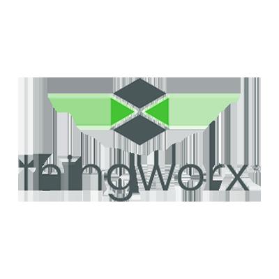 thingworx-logo