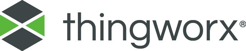 Thingwarks logo