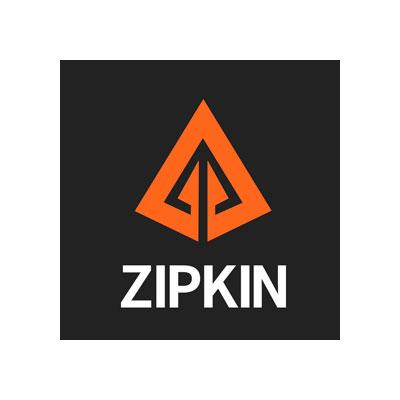 Zipkin logo